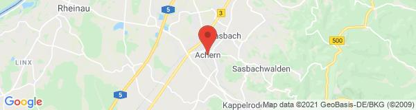 Achern Oferteo