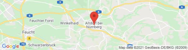 Altdorf Oferteo