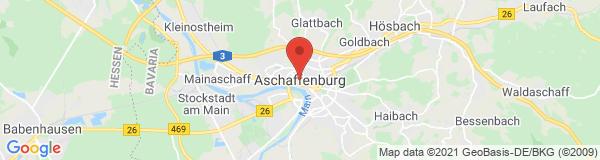 Aschaffenburg Oferteo