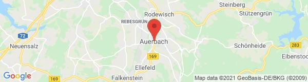 Auerbach Oferteo