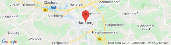 Bamberg Oferteo