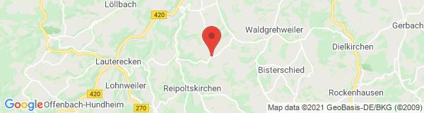 Becherbach Oferteo