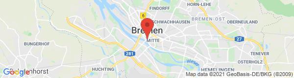 Bremen Oferteo