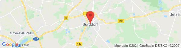 Burgdorf Oferteo