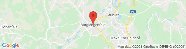 Burglengenfeld Oferteo