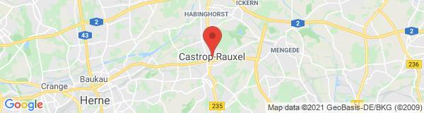 Castrop-Rauxel Oferteo