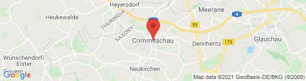 Crimmitschau Oferteo
