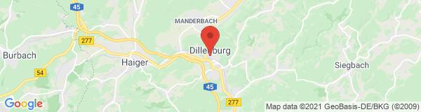 Dillenburg Oferteo