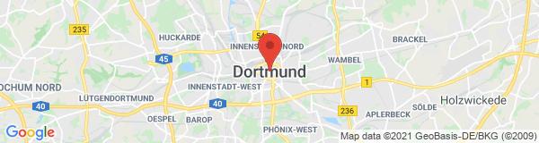Dortmund Oferteo