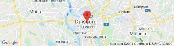 Duisburg Oferteo