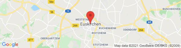 Euskirchen Oferteo