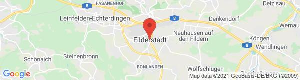 Filderstadt Oferteo