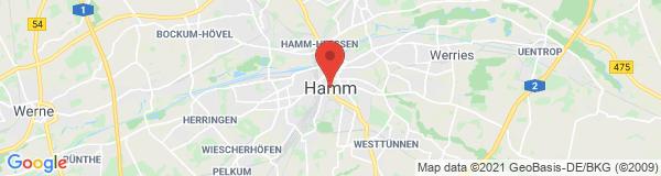 Hamm Oferteo