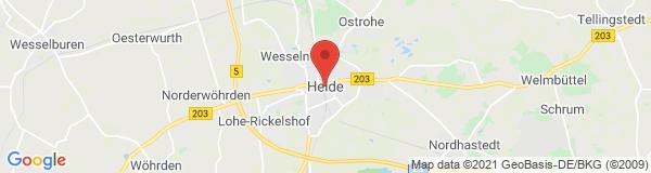 Heide Oferteo