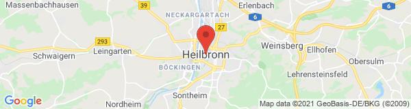 Heilbronn Oferteo