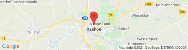 Itzehoe Oferteo