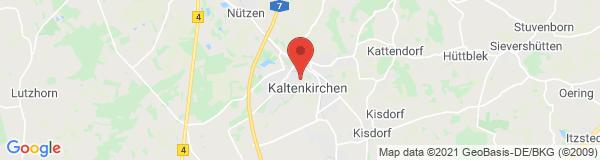 Kaltenkirchen Oferteo