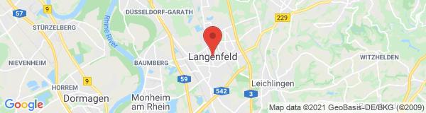 Langenfeld Oferteo