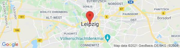 Leipzig Oferteo