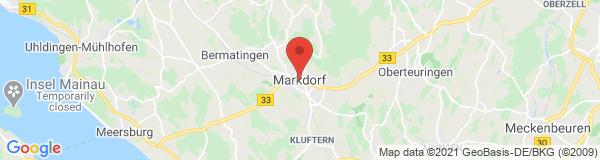 Markdorf Oferteo