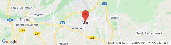 Marl Oferteo