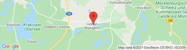 Mecklenburg-Vorpommern Oferteo