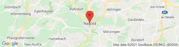 Nagold Oferteo
