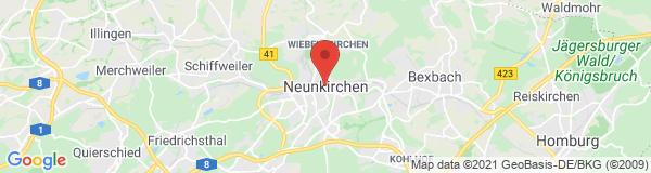 Neunkirchen Oferteo