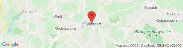 Pfullendorf Oferteo