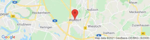 Walldorf Oferteo