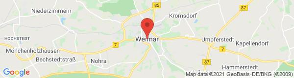 Weimar Oferteo