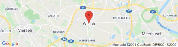 Willich Oferteo