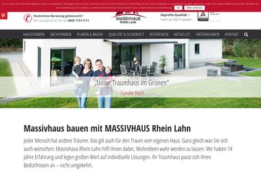 Hausbaufirmen Braunschweig die 10 besten hausbaufirmen 2018