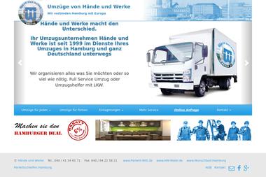 Baufirma Hamburg die 10 besten bauunternehmen in hamburg 2018