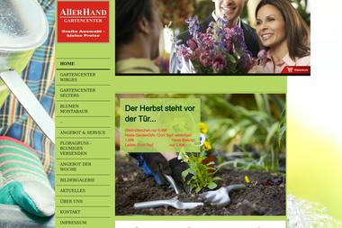 Die 10 Besten Blumengeschäft Firmen in Montabaur, 2019