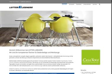 Firmen In Gaggenau