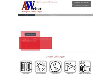 Firmen Pfungstadt