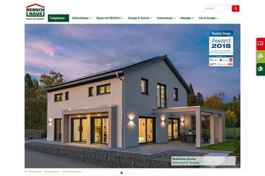 Die 10 Besten Fertighausanbieter In Pfullendorf 2019