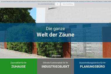 Die 10 Besten Bauunternehmen In Baden Württemberg 2019