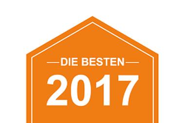 Hausbaufirmen In Brandenburg die 10 besten hausbaufirmen in brandenburg 2018