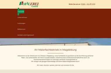 Fußboden Verlegen Magdeburg ~ Die besten fußbodenleger in magdeburg