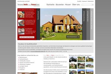 Hausbaufirmen Braunschweig die 10 besten hausbaufirmen in wolfsburg 2018