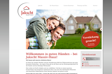 Thema Dating wordpress