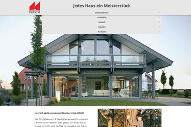 Hausbaufirmen Braunschweig die 10 besten hausbaufirmen in hildesheim 2018