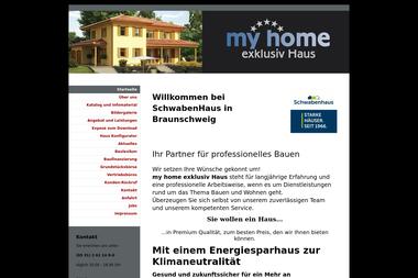 Hausbaufirmen Braunschweig die 10 besten hausbaufirmen in braunschweig 2018
