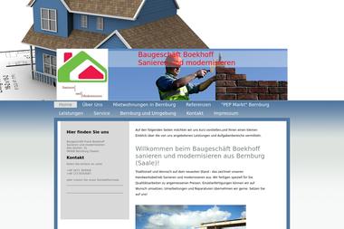 Massivhaus Zentrum die 10 besten hausbaufirmen in magdeburg 2018