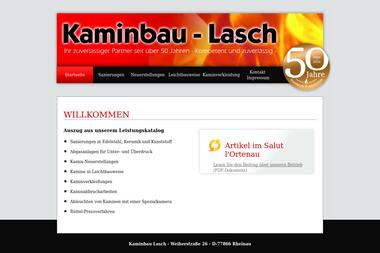 Kaminbauer Karlsruhe die 10 besten anbieter in der branche kaminbau in gernsbach 2018