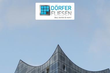 Fußboden Verlegen Ahrensburg ~ Die 10 besten fliesenleger in ahrensburg 2018