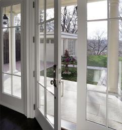 Oferteo - Fenster